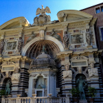 villa-d-este