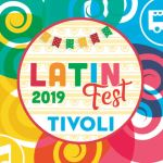 latin-fest-2019-tivoli-1